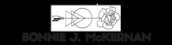 BONNIE J. McKERNAN